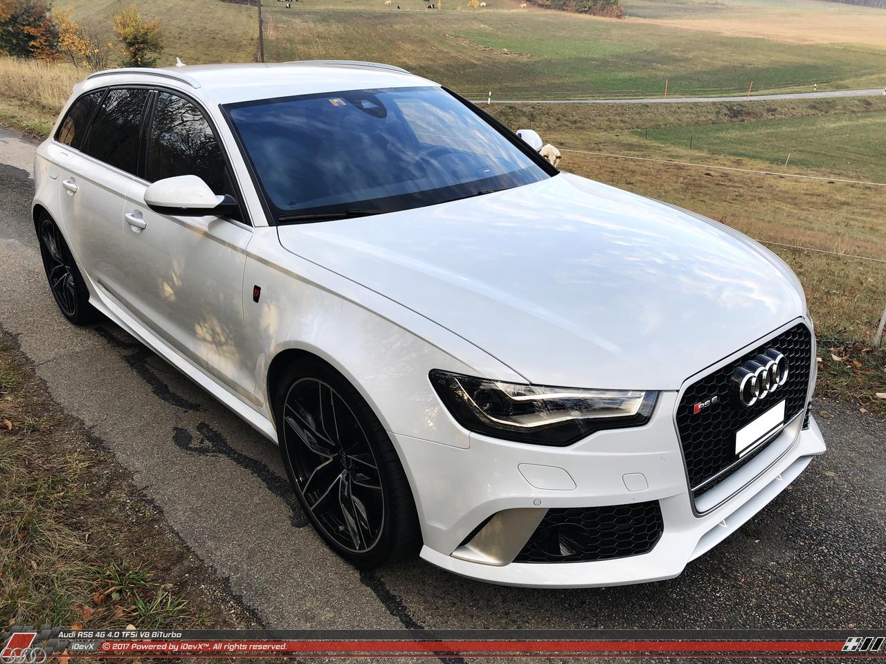 09_11.2018_Audi-RS6_iDevX_005.png