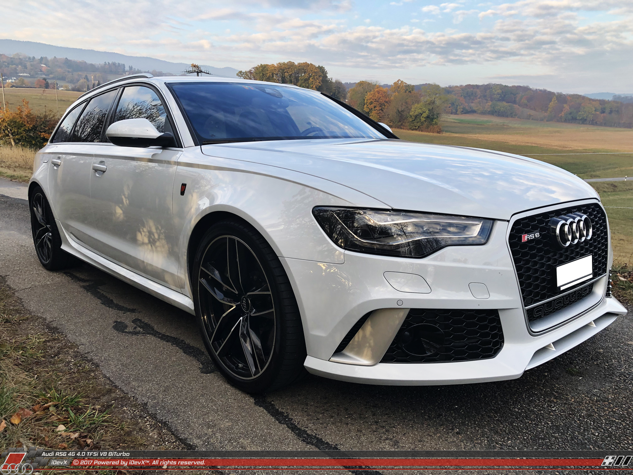 09_11.2018_Audi-RS6_iDevX_006.png