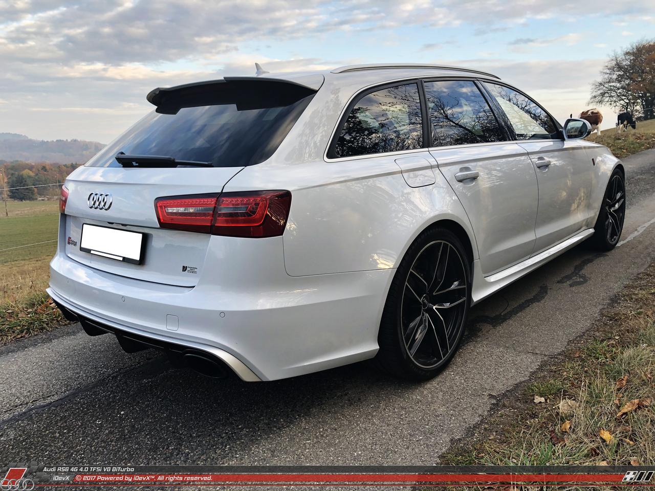 09_11.2018_Audi-RS6_iDevX_007.png