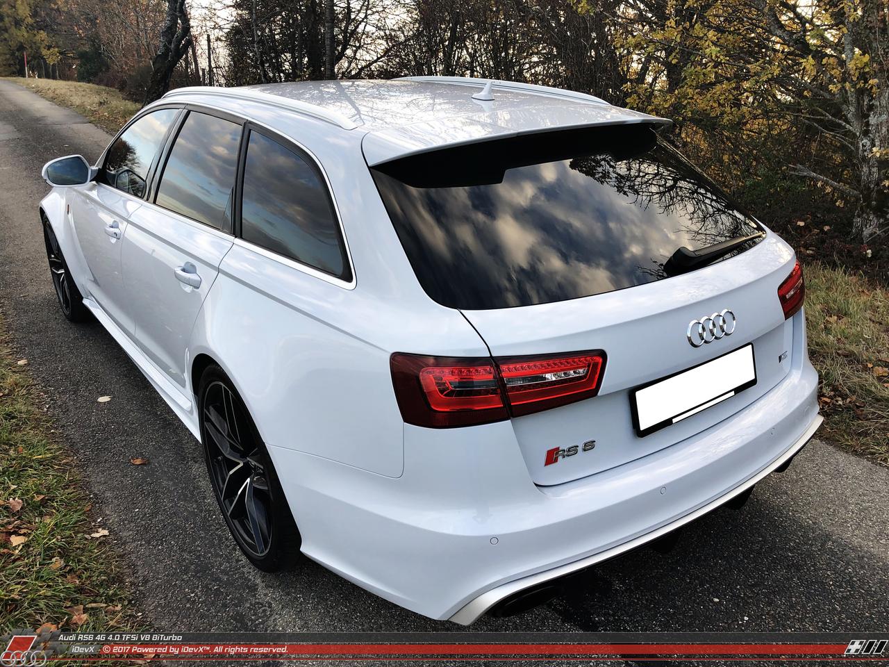 09_11.2018_Audi-RS6_iDevX_009.png