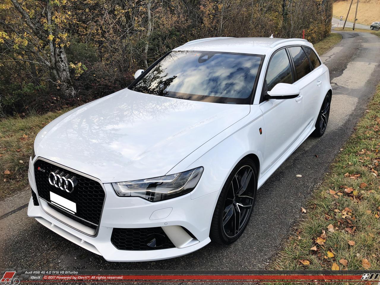 09_11.2018_Audi-RS6_iDevX_010.png