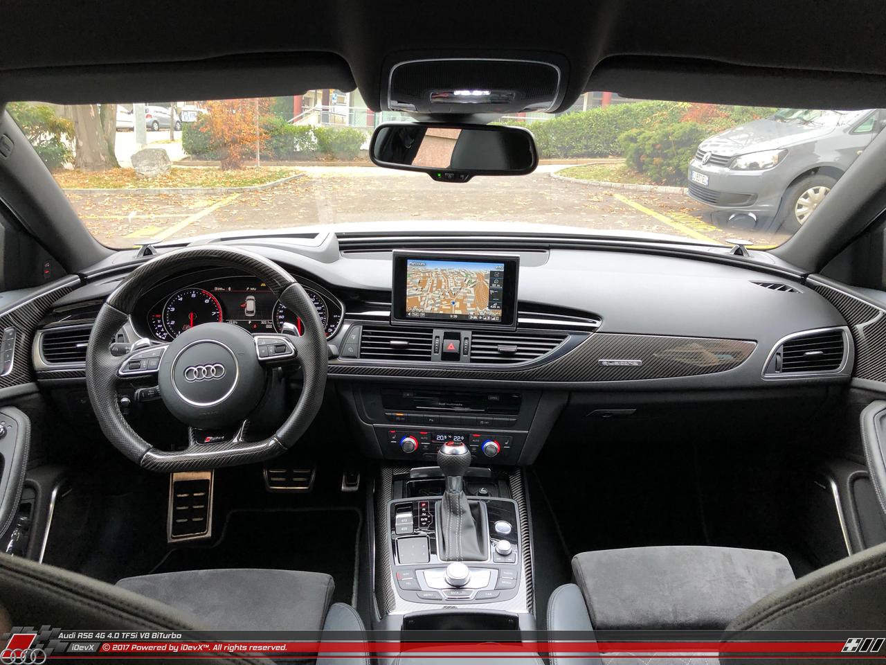 10_11.2018_Audi-RS6_iDevX_000.png