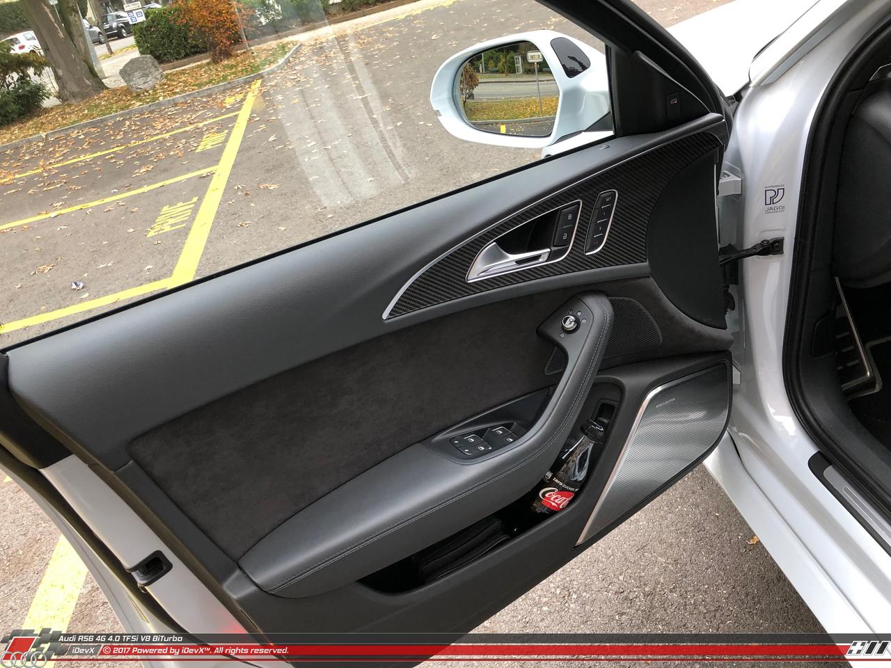 10_11.2018_Audi-RS6_iDevX_001.png