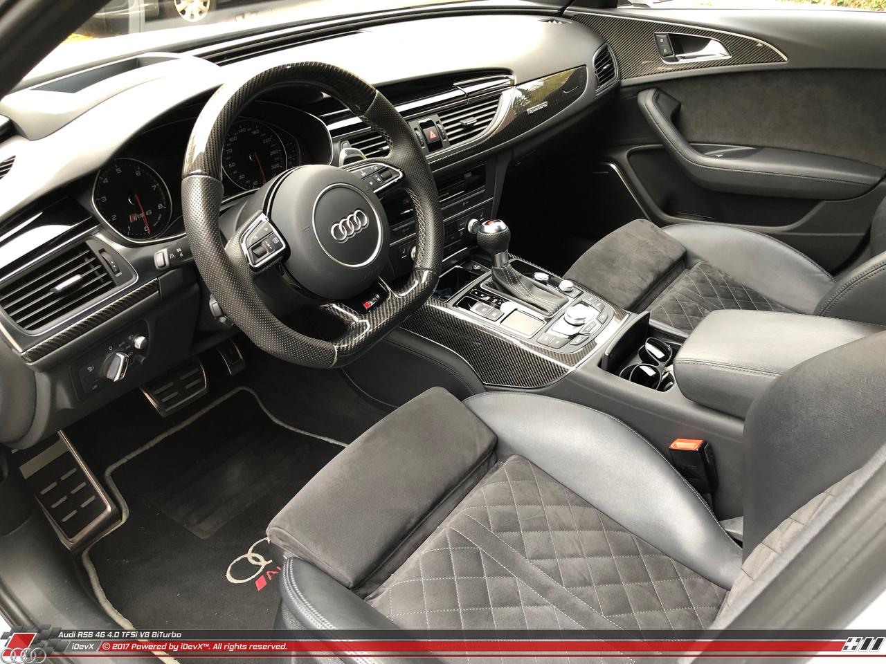 10_11.2018_Audi-RS6_iDevX_002.png