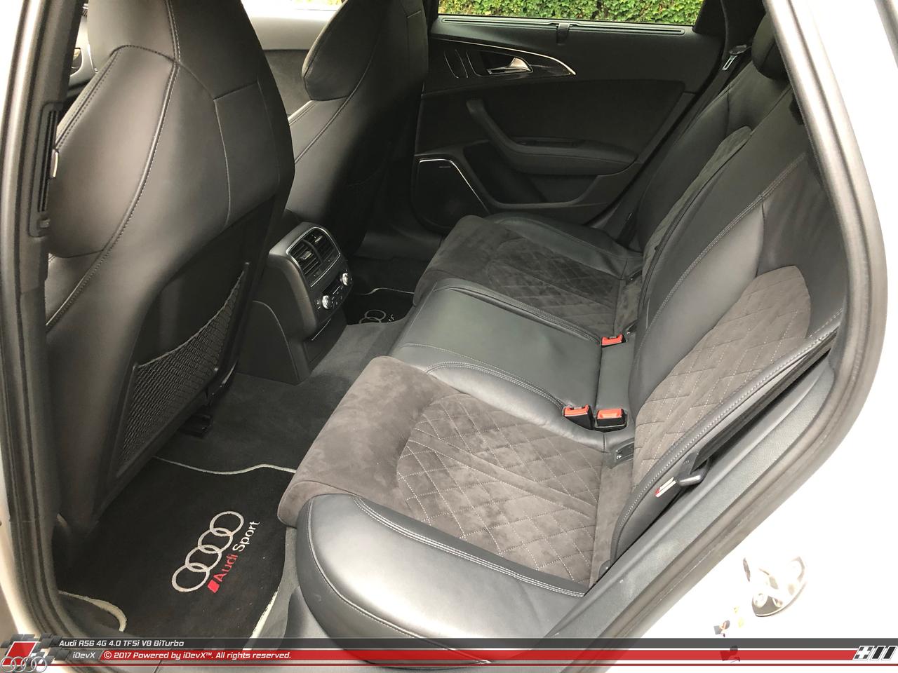 10_11.2018_Audi-RS6_iDevX_004.png