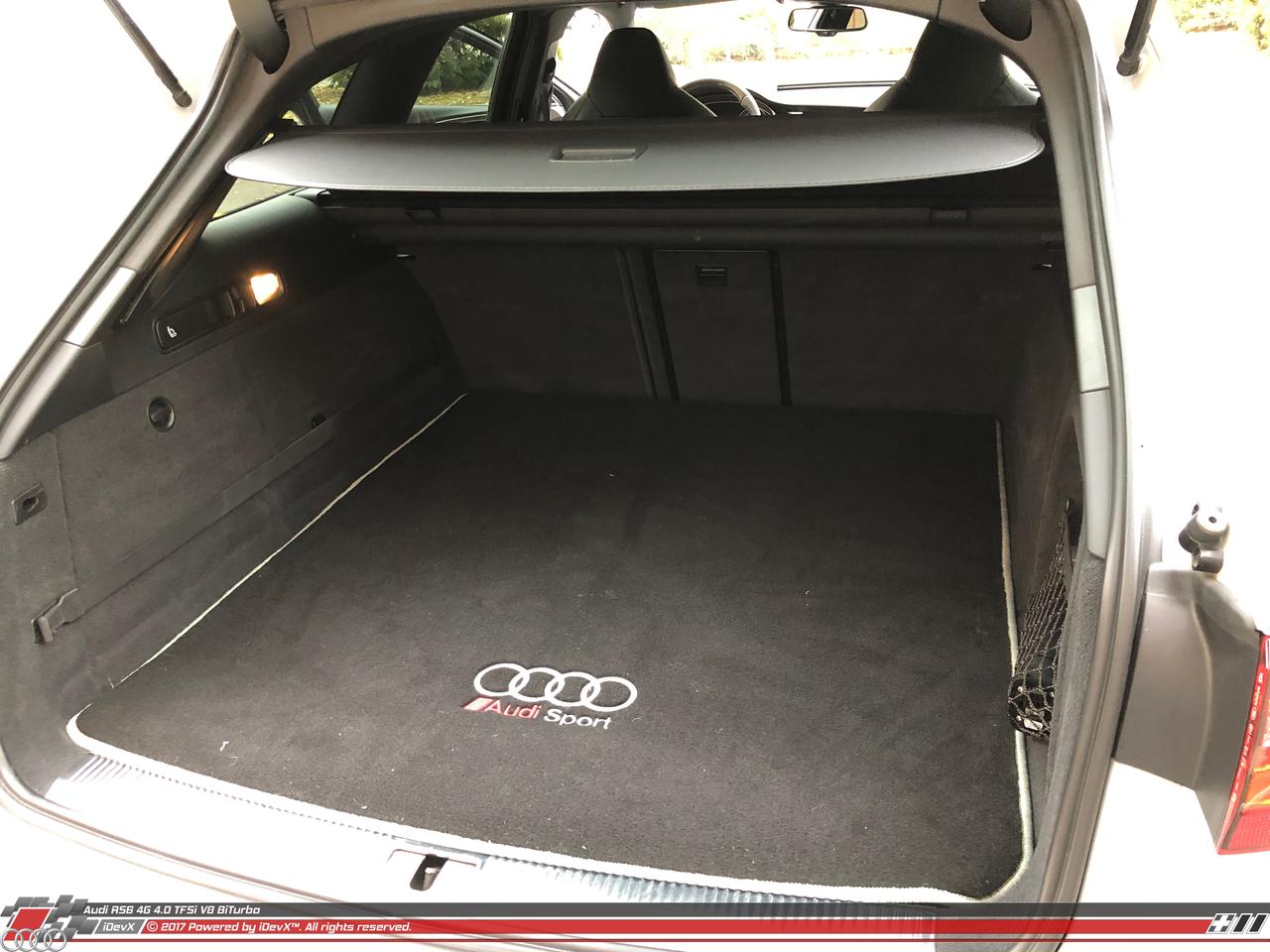 10_11.2018_Audi-RS6_iDevX_005.png