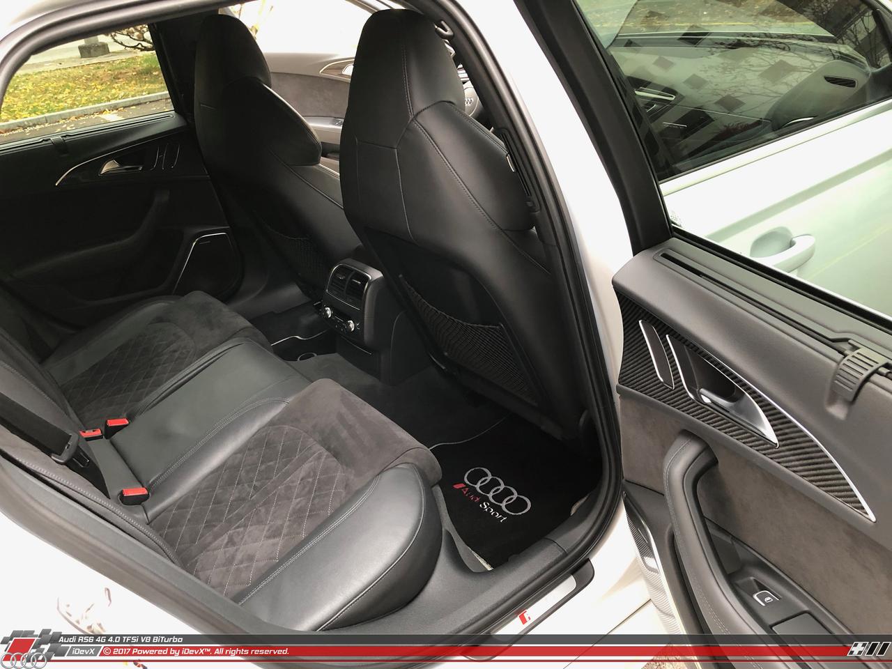 10_11.2018_Audi-RS6_iDevX_006.png