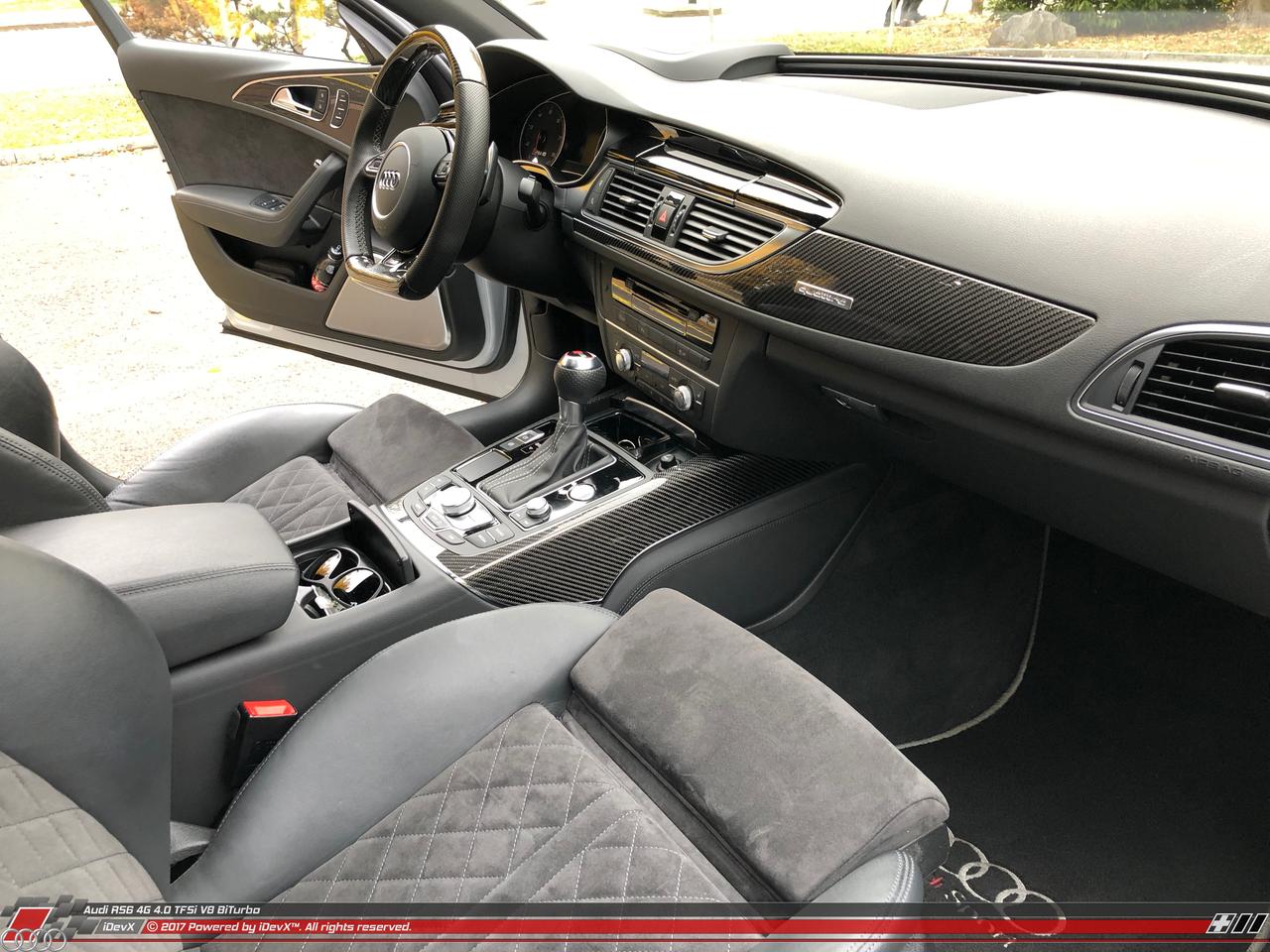 10_11.2018_Audi-RS6_iDevX_007.png