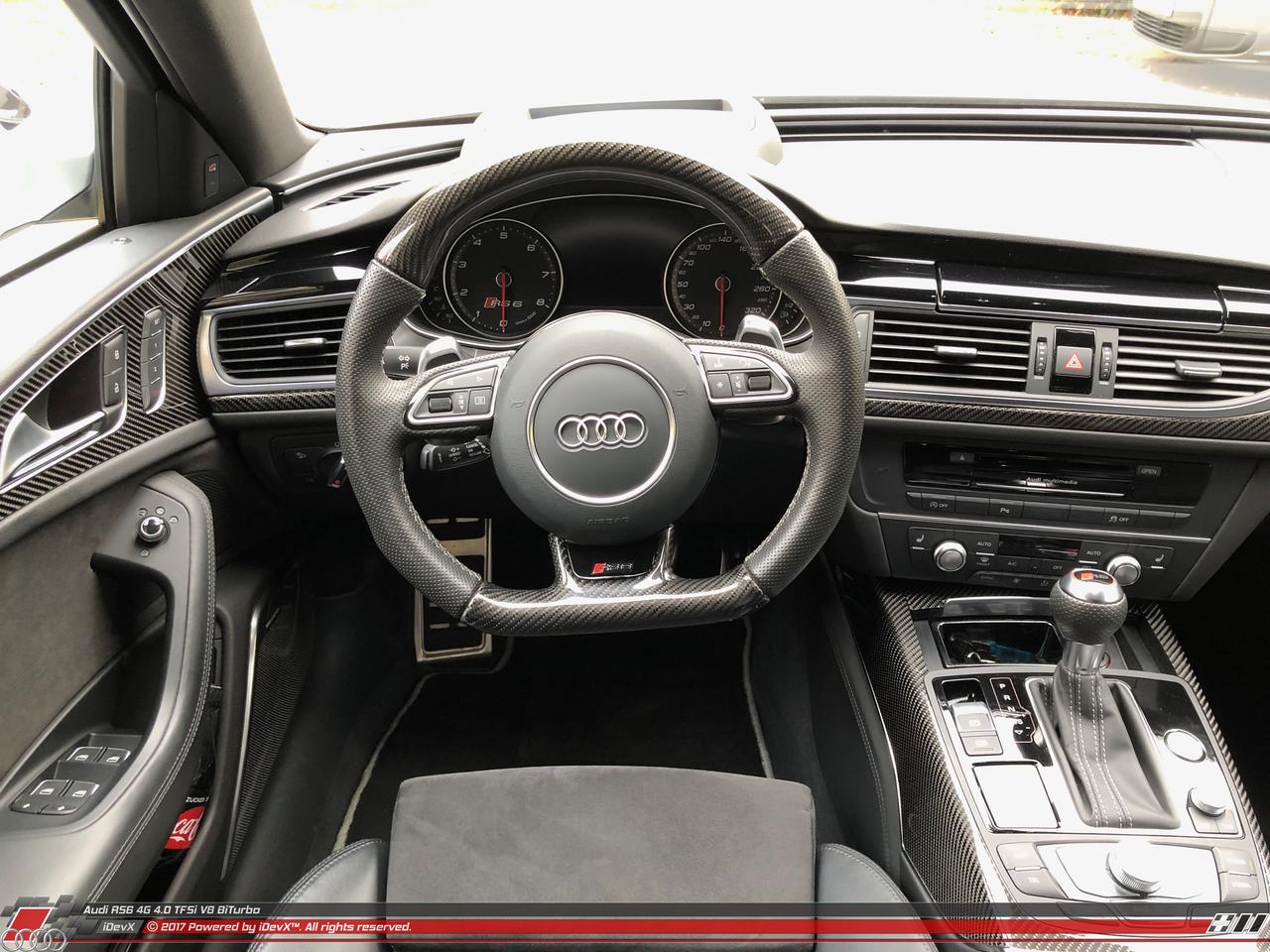 10_11.2018_Audi-RS6_iDevX_010.png