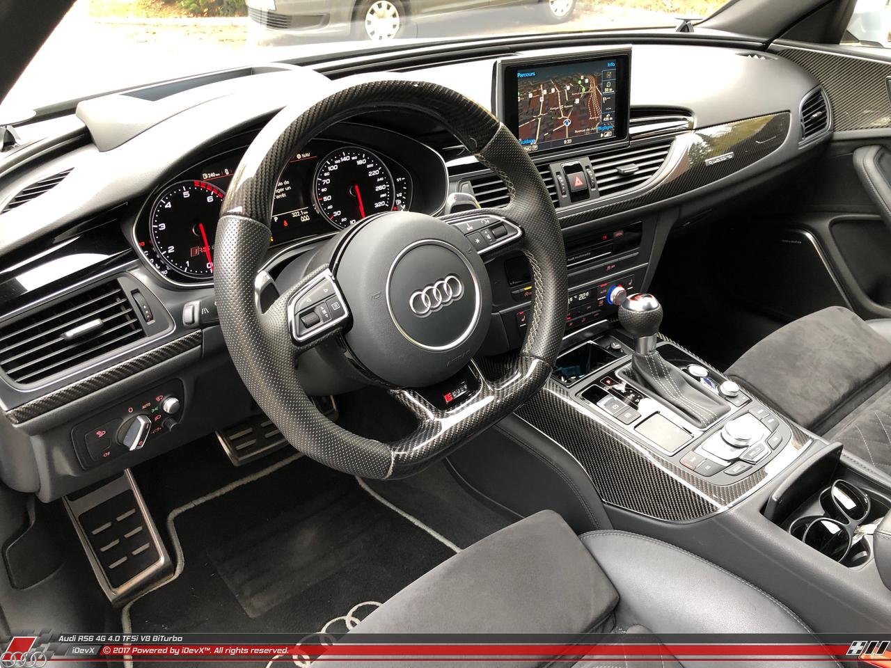 10_11.2018_Audi-RS6_iDevX_011.png