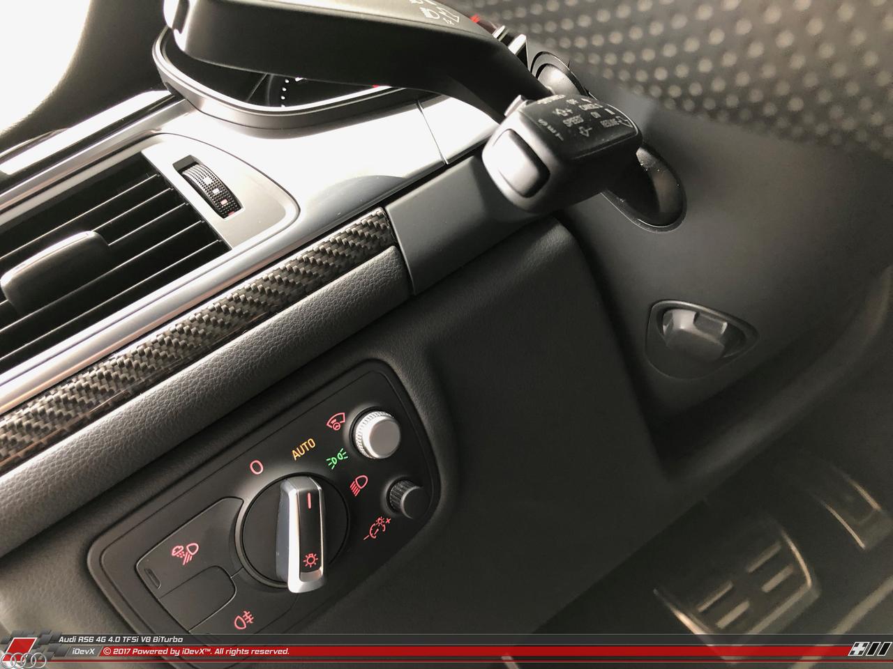 10_11.2018_Audi-RS6_iDevX_012.png