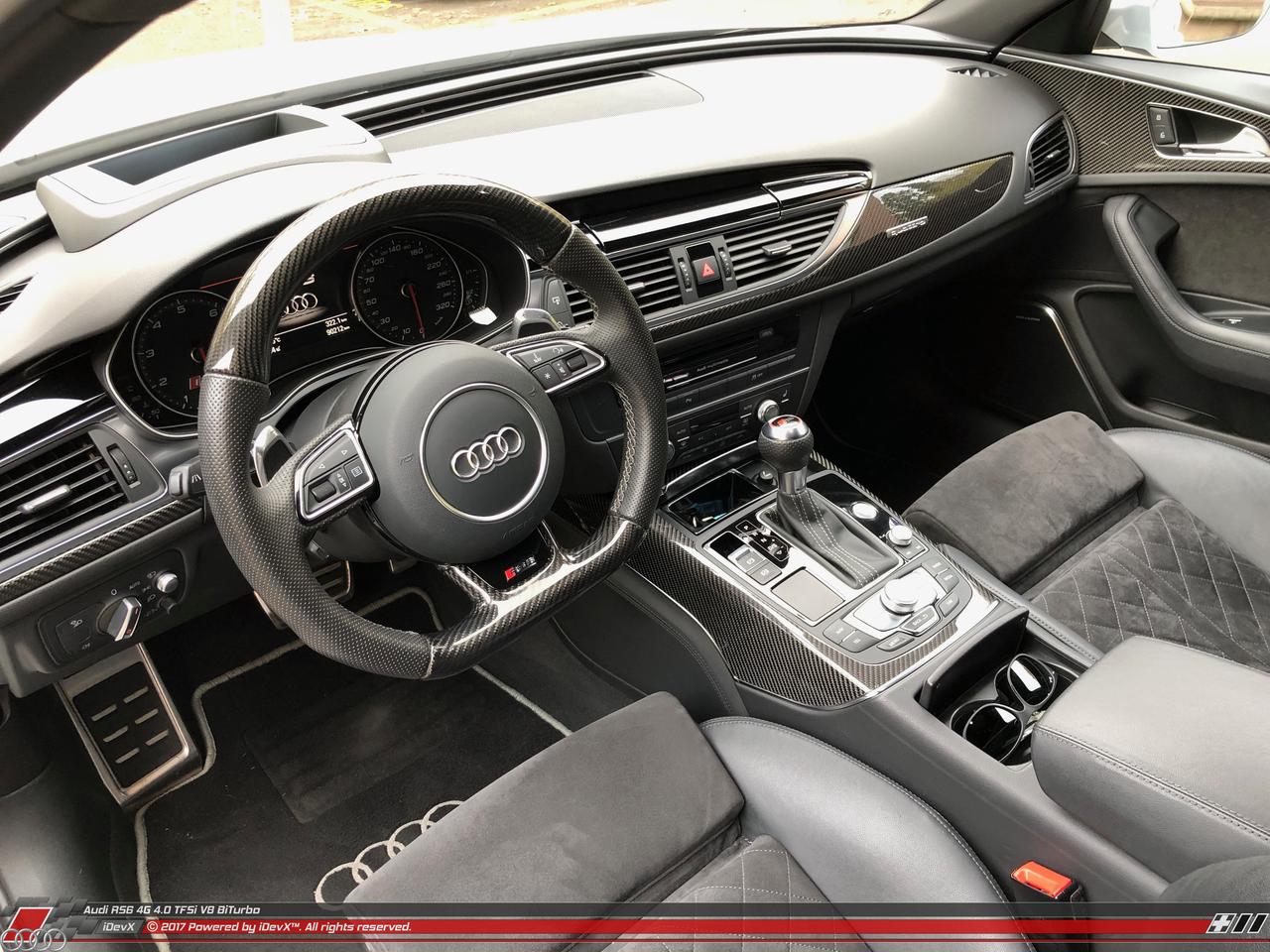 10_11.2018_Audi-RS6_iDevX_014.png