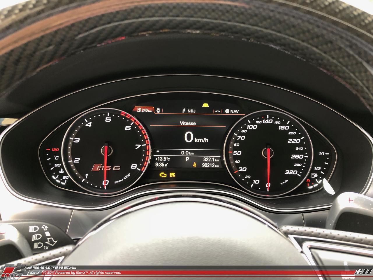 10_11.2018_Audi-RS6_iDevX_016.png