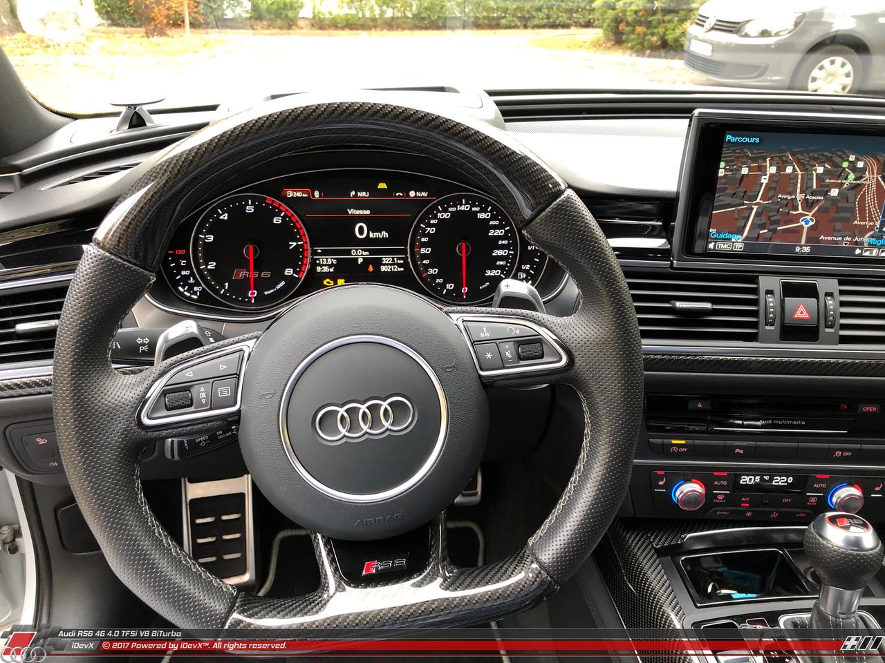 10_11.2018_Audi-RS6_iDevX_017.png