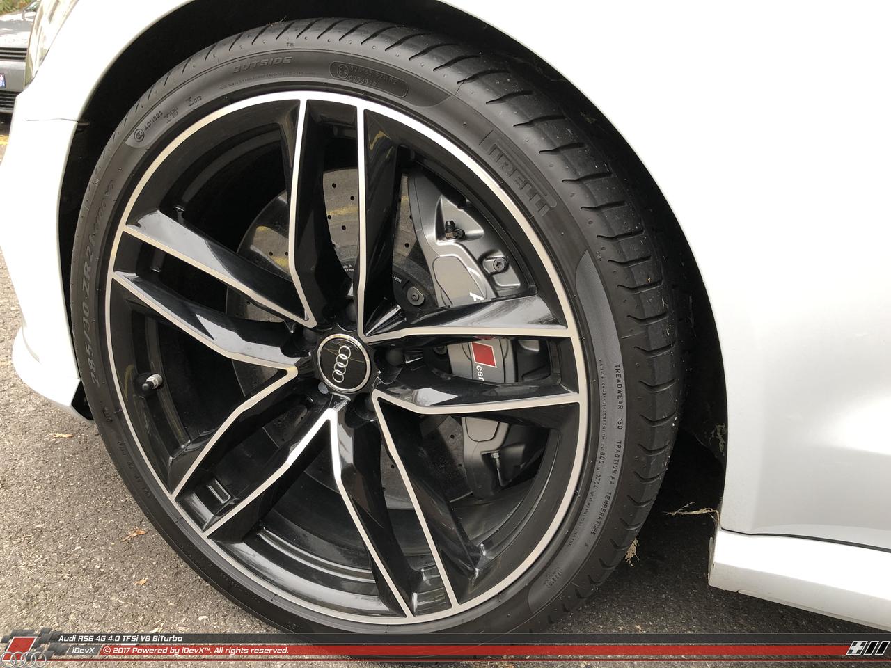 10_11.2018_Audi-RS6_iDevX_018.png