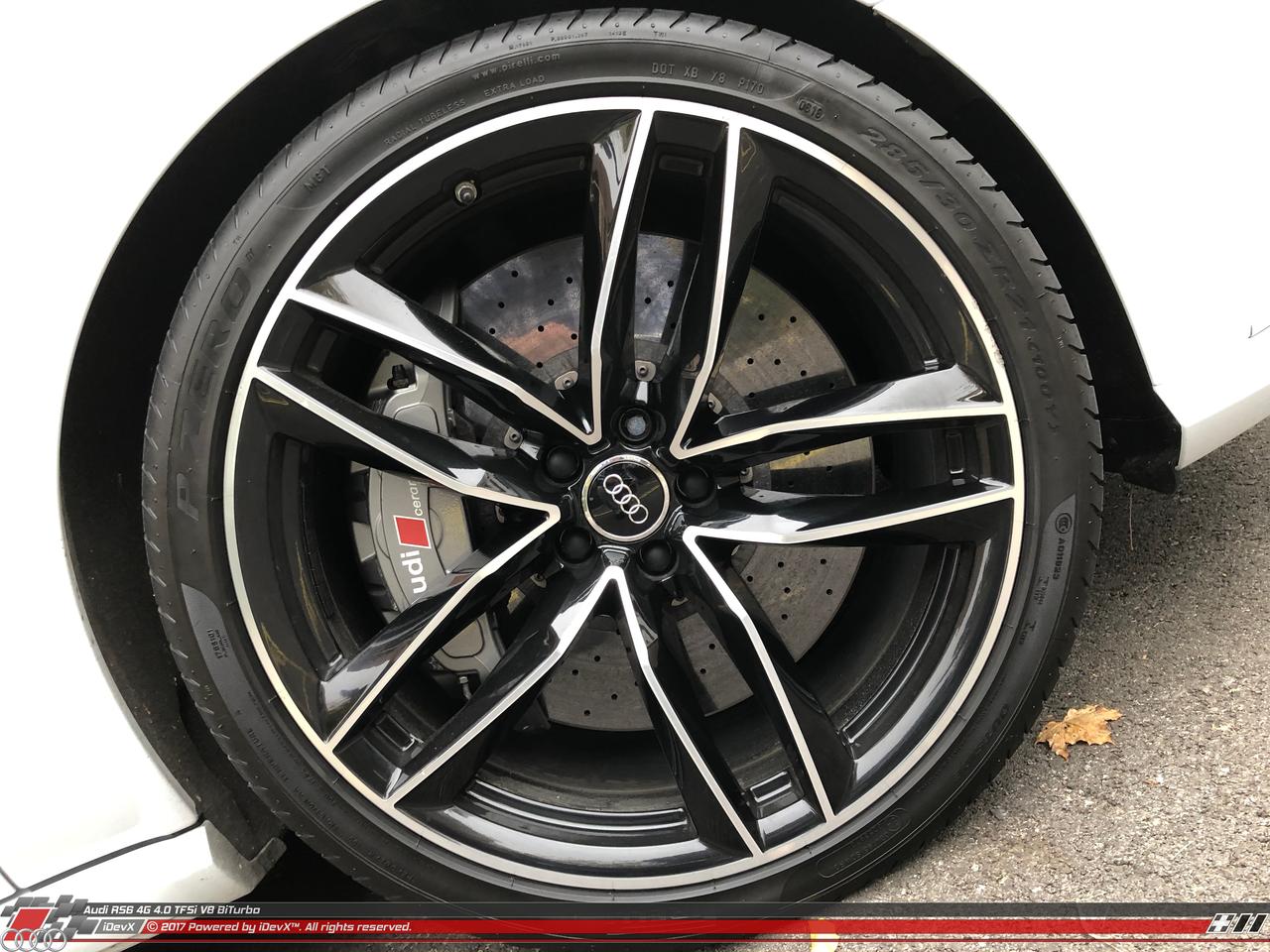10_11.2018_Audi-RS6_iDevX_019.png