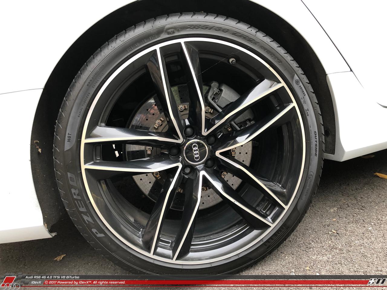10_11.2018_Audi-RS6_iDevX_020.png