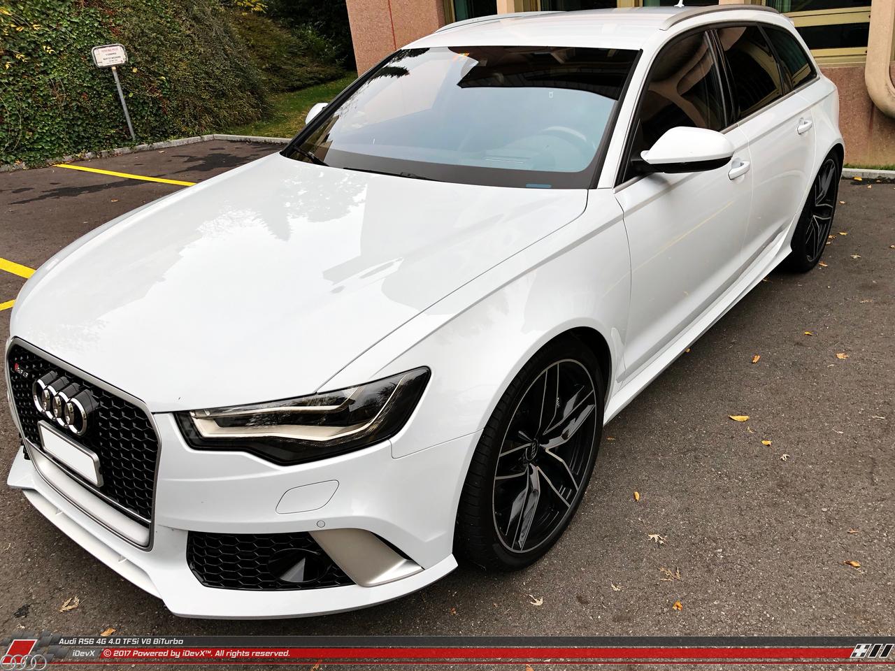 10_11.2018_Audi-RS6_iDevX_021.png