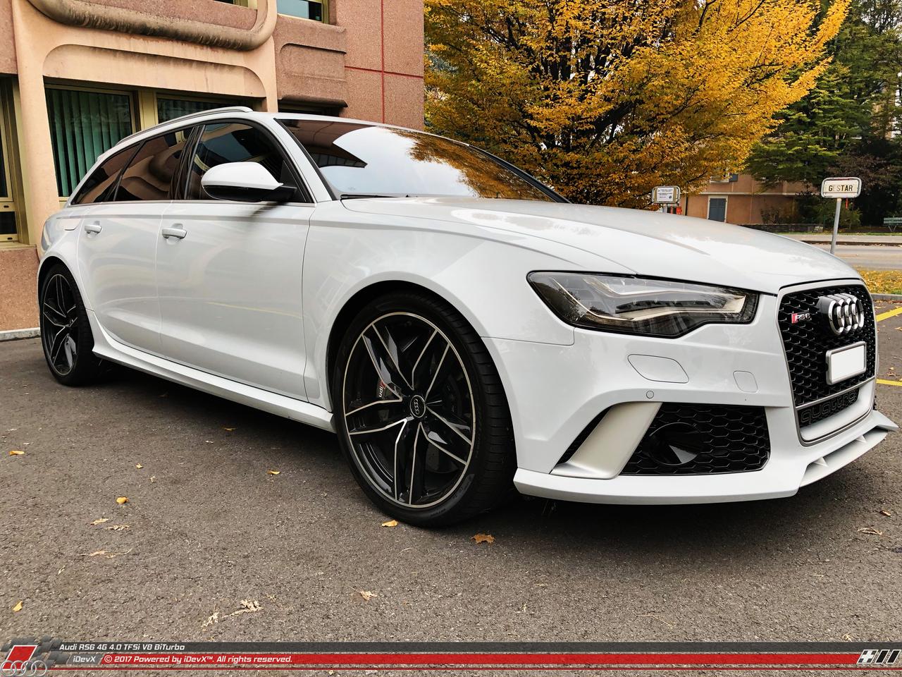 10_11.2018_Audi-RS6_iDevX_022.png