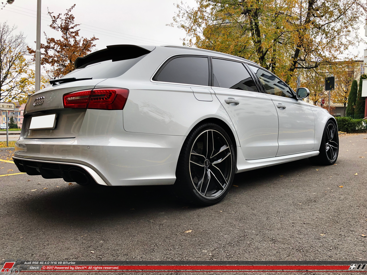 10_11.2018_Audi-RS6_iDevX_023.png