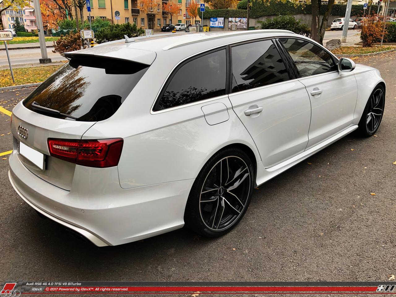 10_11.2018_Audi-RS6_iDevX_024.png