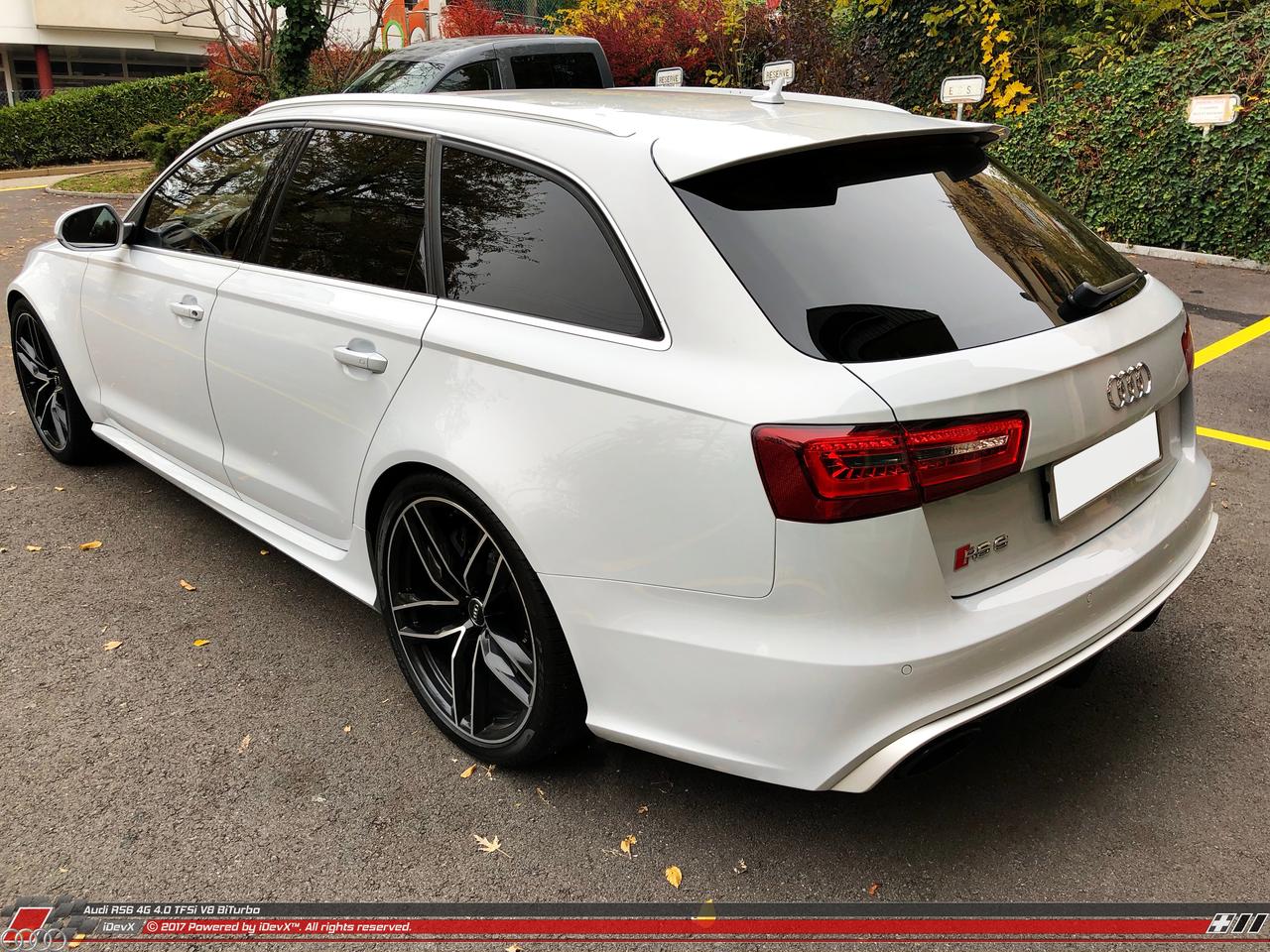 10_11.2018_Audi-RS6_iDevX_025.png