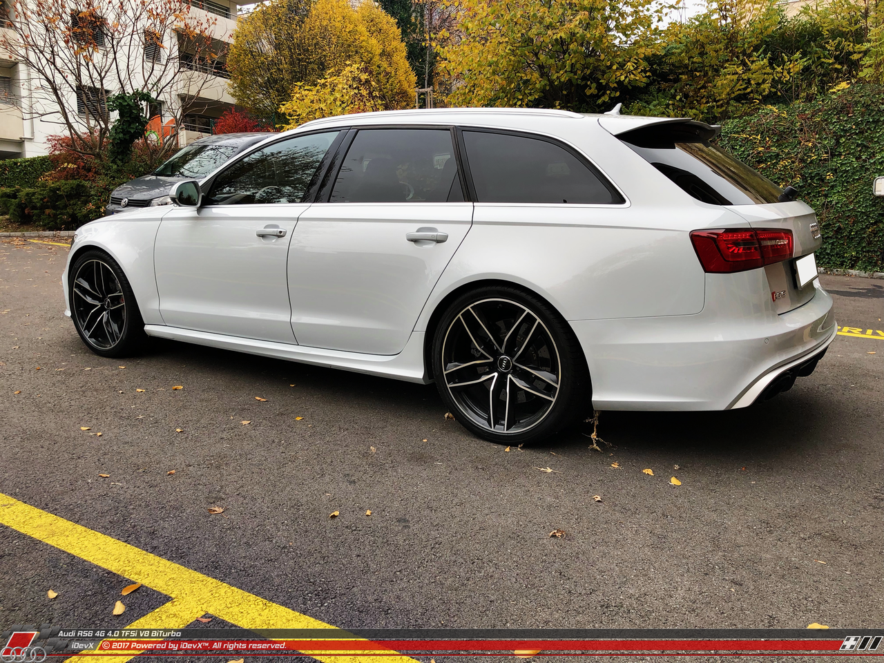 10_11.2018_Audi-RS6_iDevX_026.png