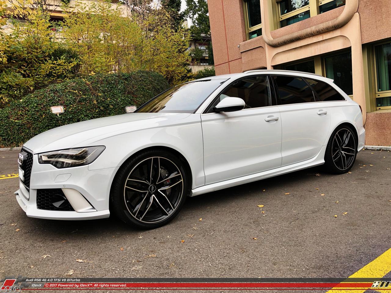 10_11.2018_Audi-RS6_iDevX_027.png