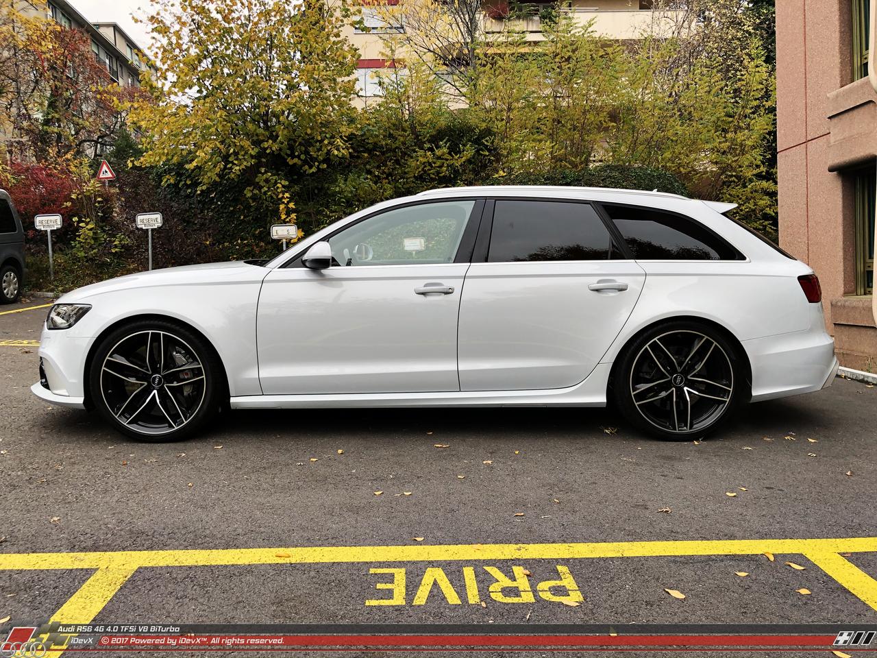 10_11.2018_Audi-RS6_iDevX_028.png