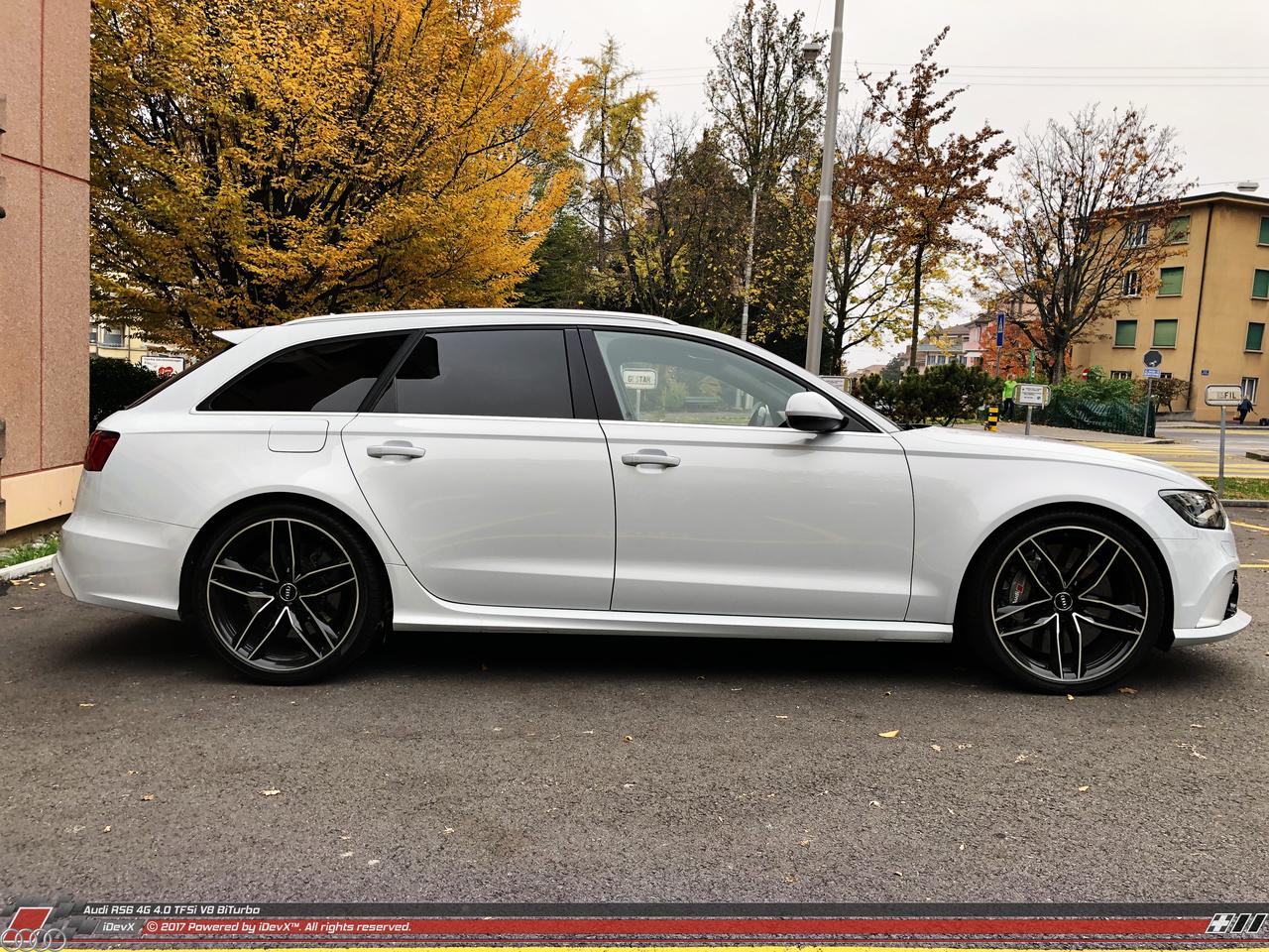 10_11.2018_Audi-RS6_iDevX_029.png