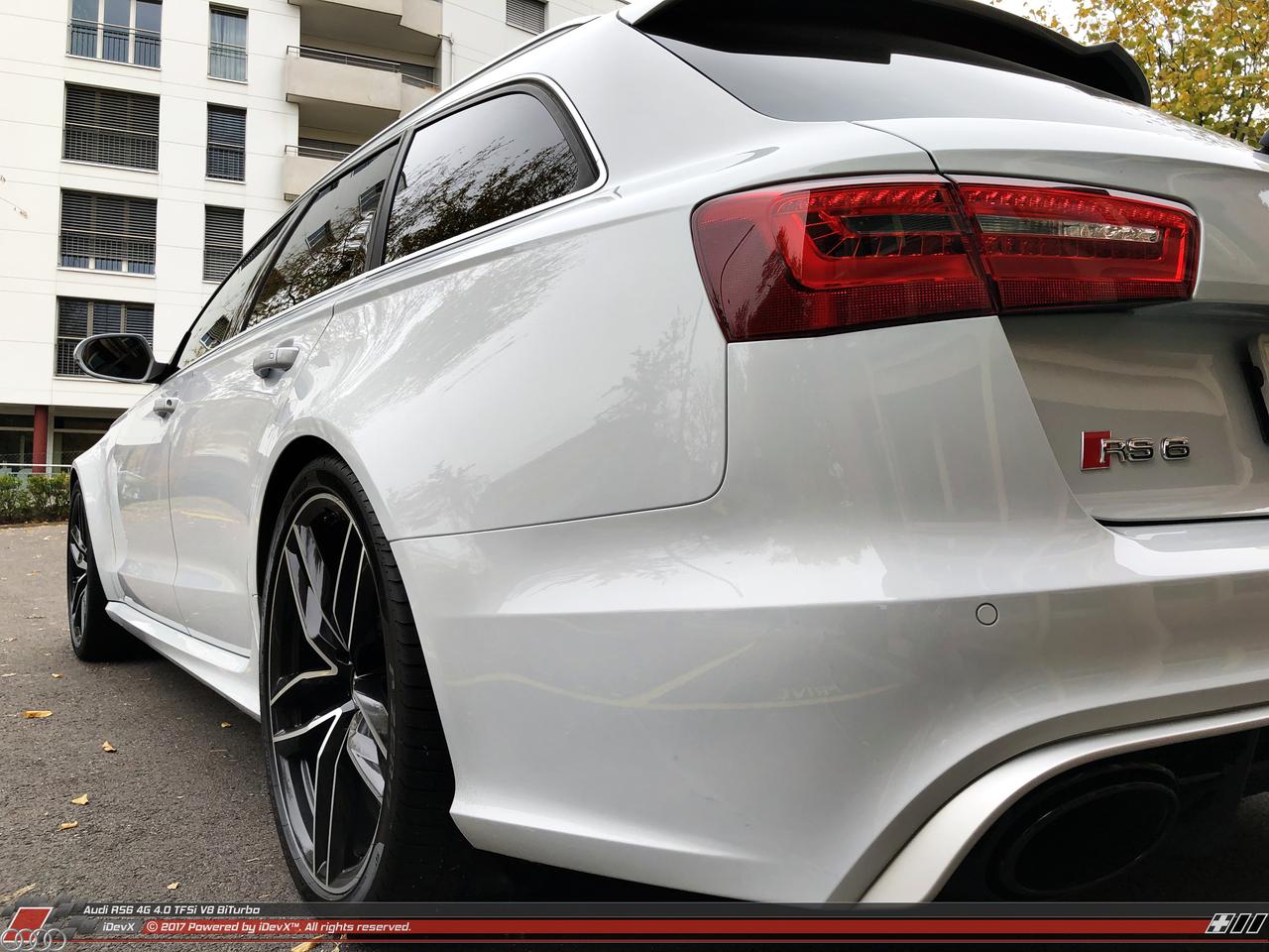 10_11.2018_Audi-RS6_iDevX_030.png