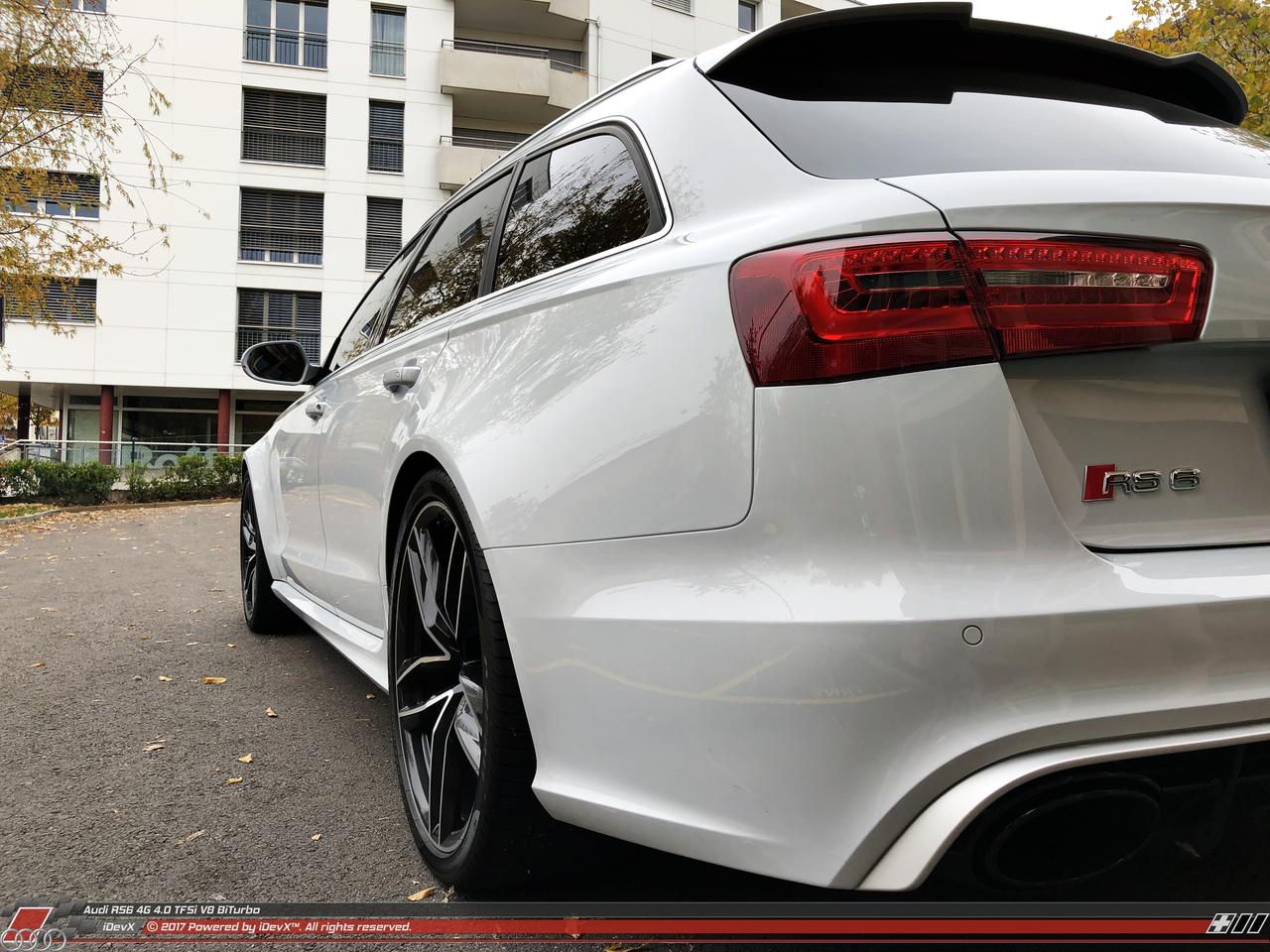 10_11.2018_Audi-RS6_iDevX_031.png