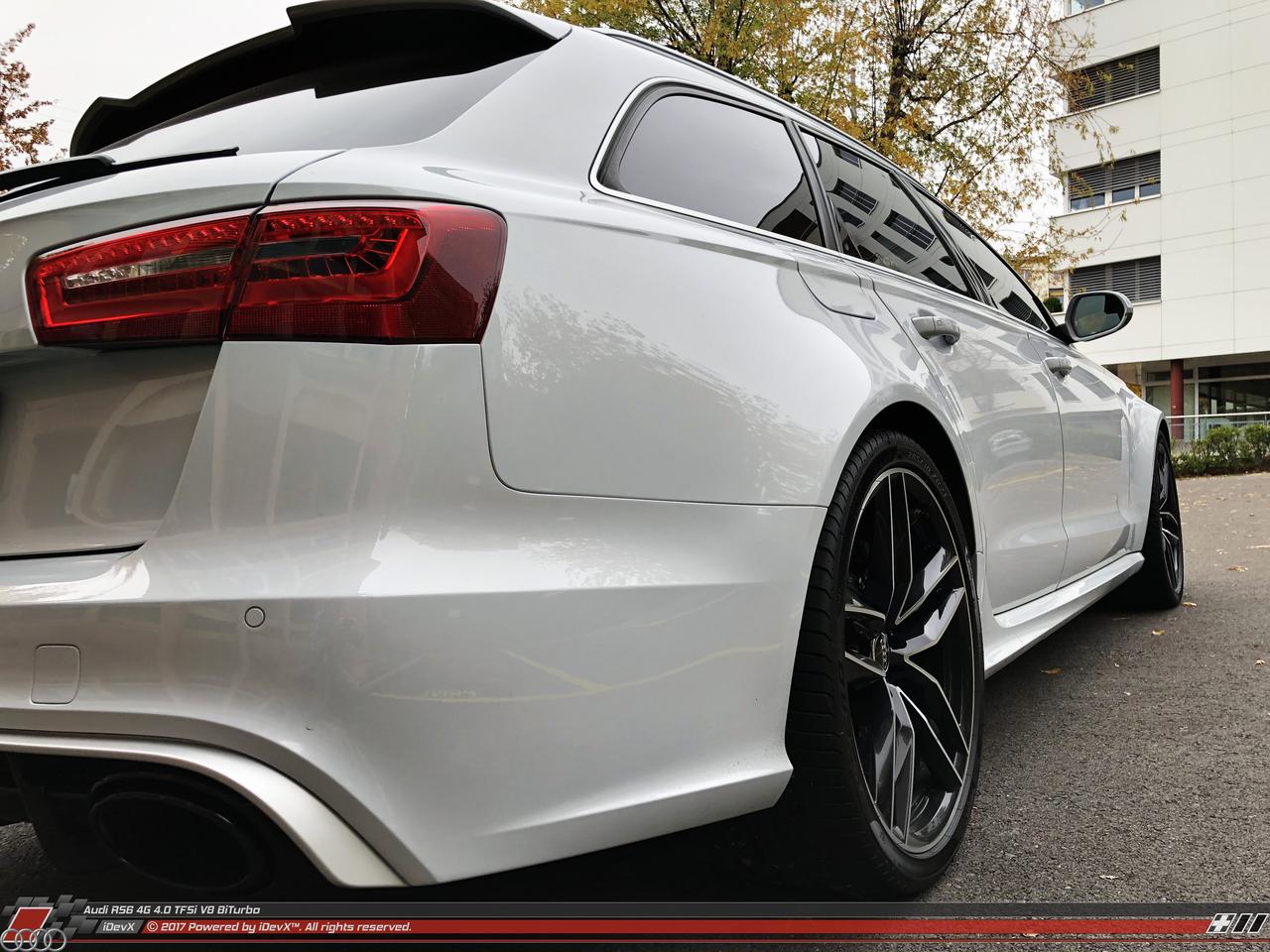 10_11.2018_Audi-RS6_iDevX_032.png