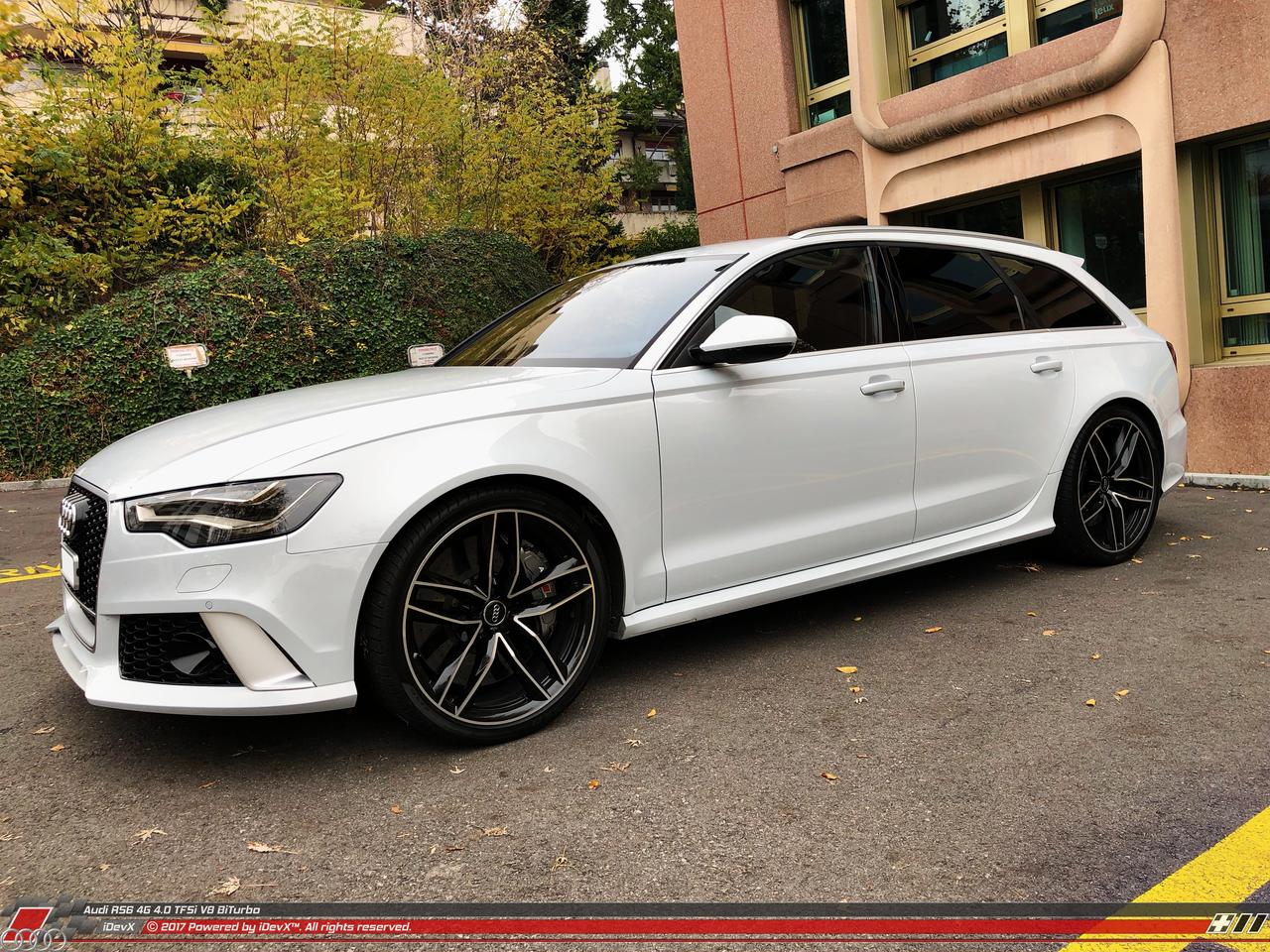 10_11.2018_Audi-RS6_iDevX_033.png