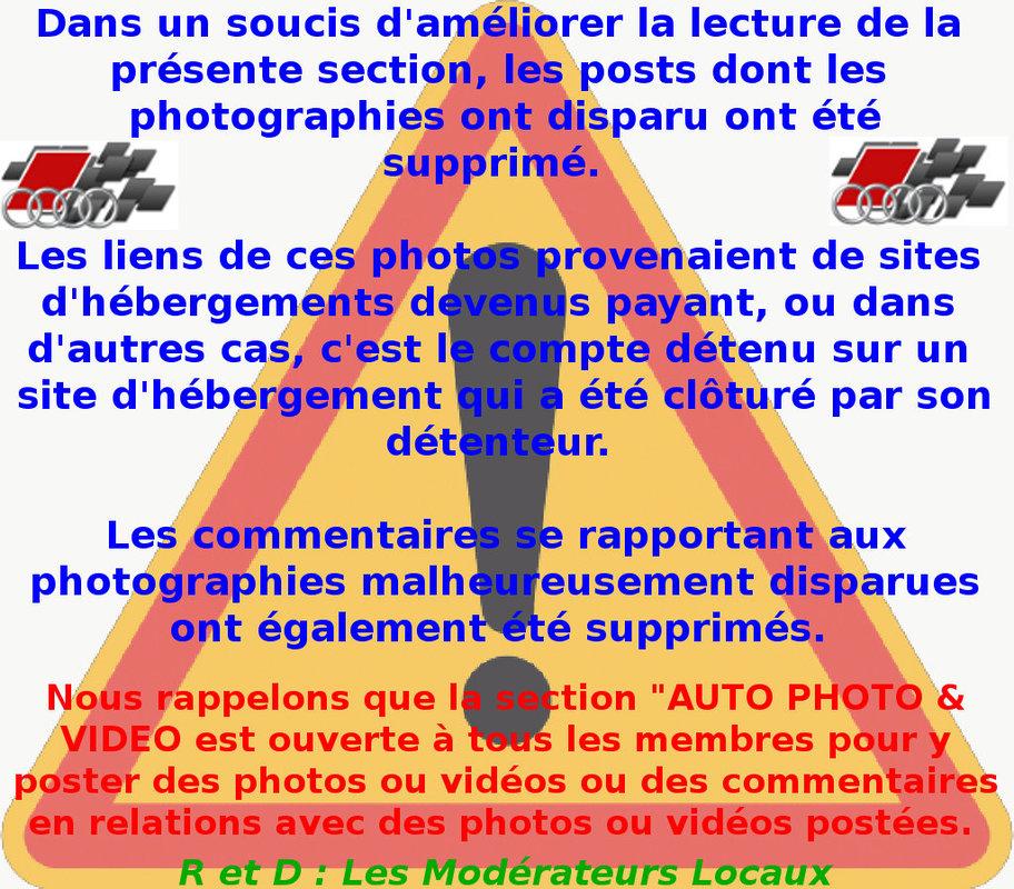 1675963965_SUPRESSIONPHOTOS.thumb.jpg.0d2f958fc68fc8321e620e5f6fa293ce.jpg
