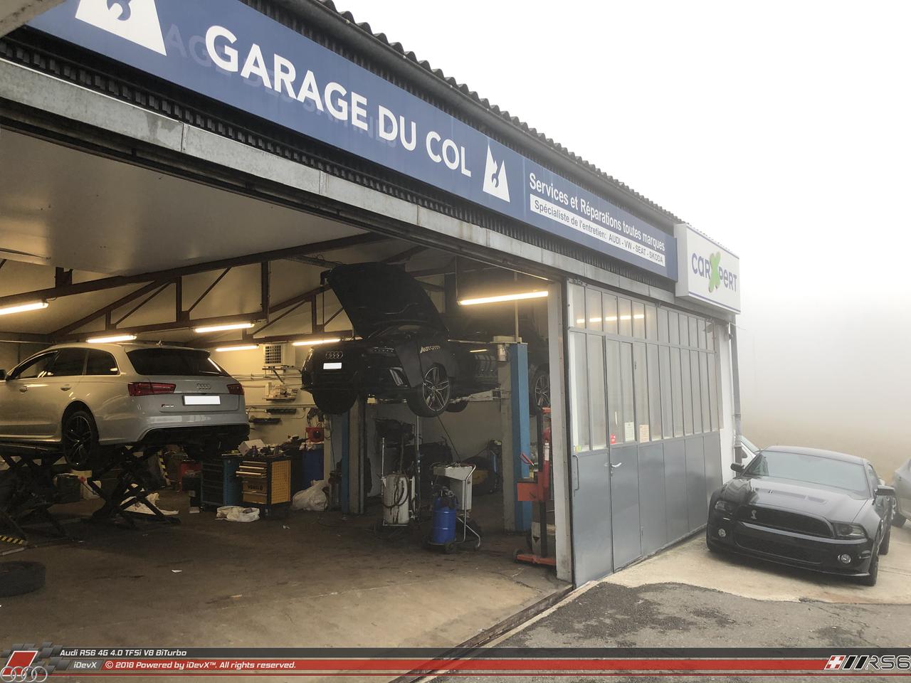 22_11.2018_Audi-RS6_iDevX_000.png