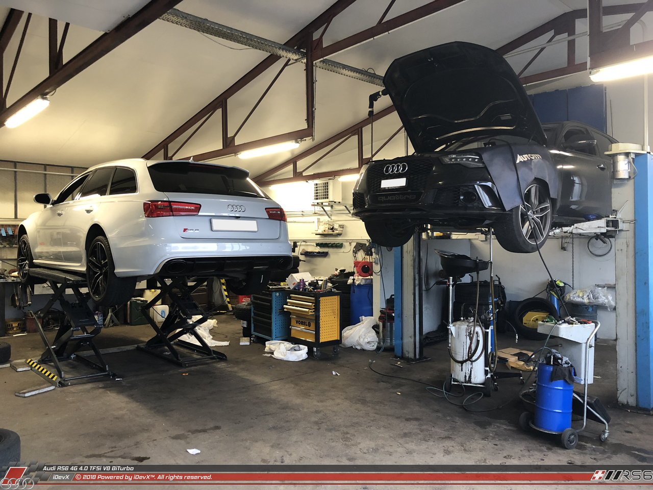 22_11.2018_Audi-RS6_iDevX_001.png