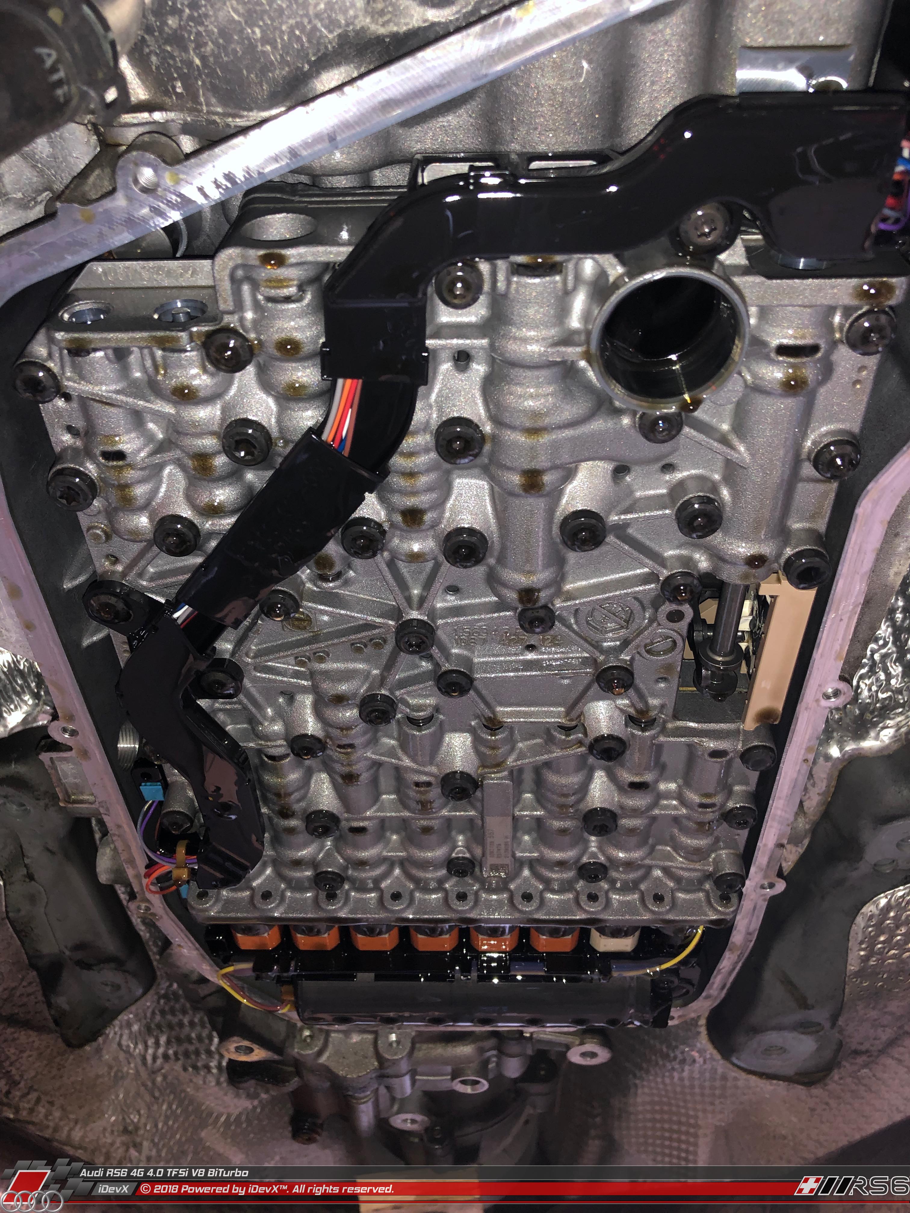 22_11.2018_Audi-RS6_iDevX_003.png