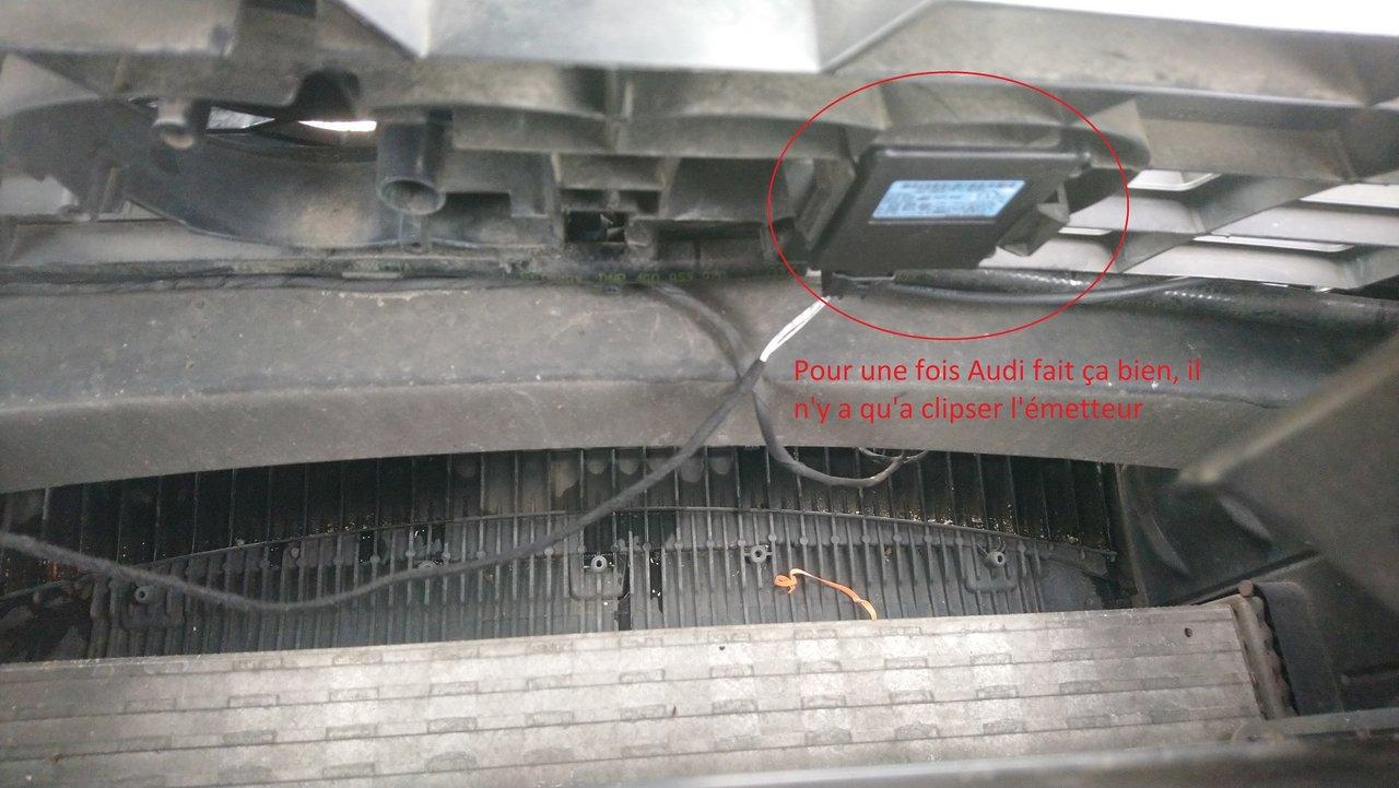 531600366_Emplacementmetteur.thumb.JPG.17cfae8294c0dd7b9e1876aab39dd11c.JPG