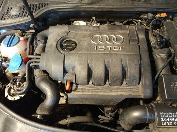 A61D8518-1D25-4374-B954-36ECDC66BABB.jpeg
