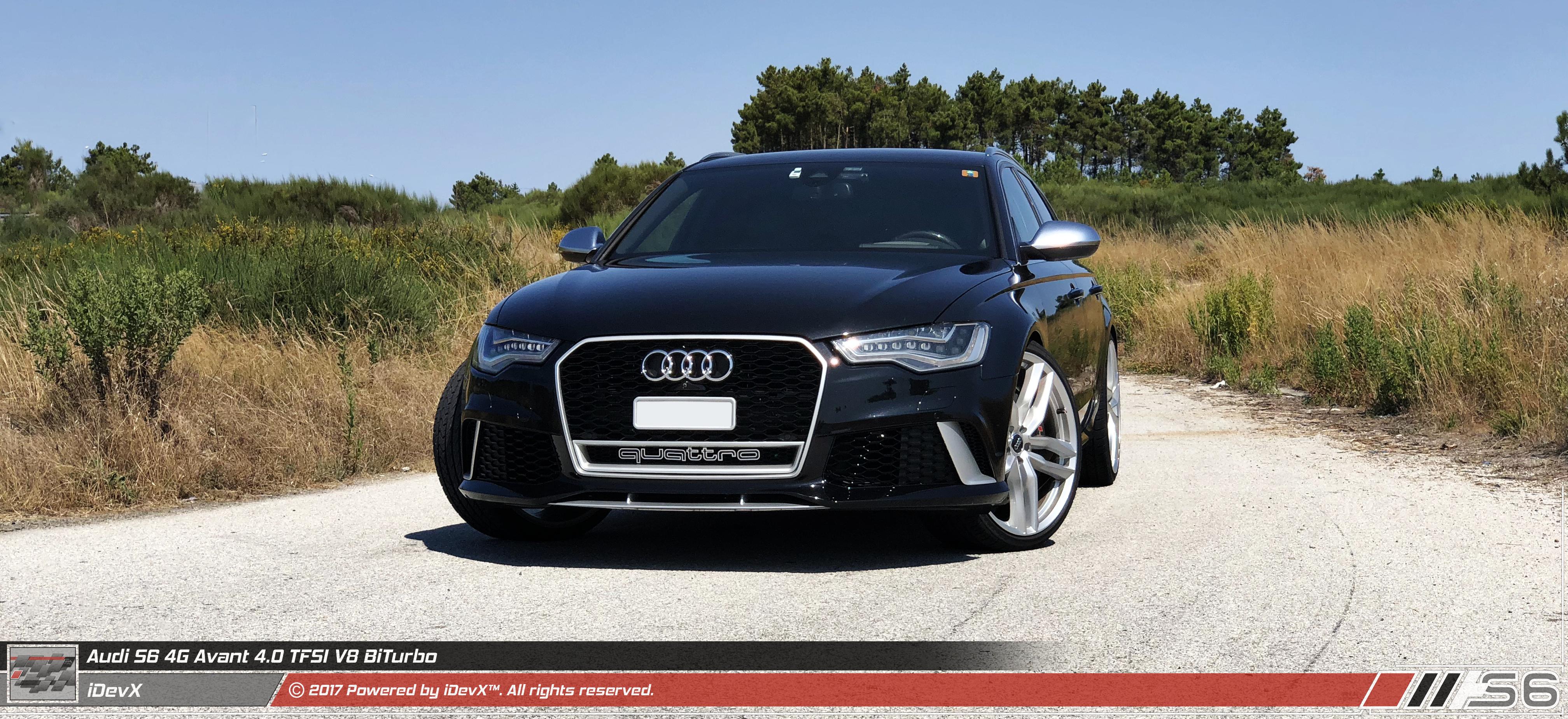 Audi_S6_C7.png