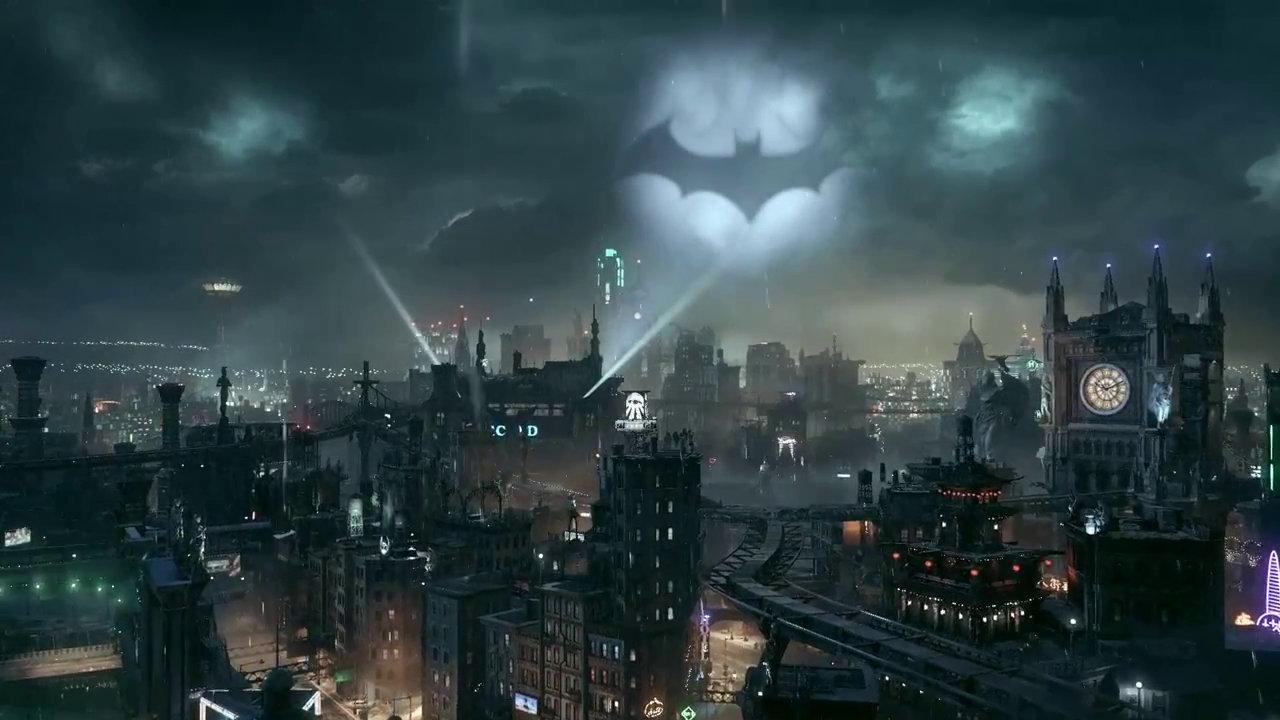 BatmanArkhamKnightGothamCity2.jpg