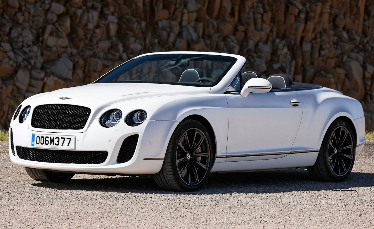 bentley-continental-supersports-convertible-1313157-3762083.jpg.f1f3f485b13edcc316ea8936c55ee589.jpg