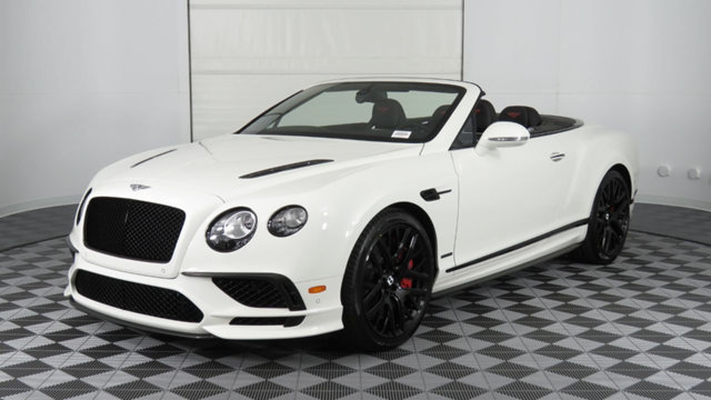 new-2018-bentley-continental-gtsupersportsconvertible-8119-17384268-4-640.jpg.da056af8a5ebaa1d64d042a2a2e9b534.jpg