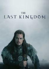 the-last-kingdom_80074249.jpg.b0c60859b81096a9688b03508c650762.jpg