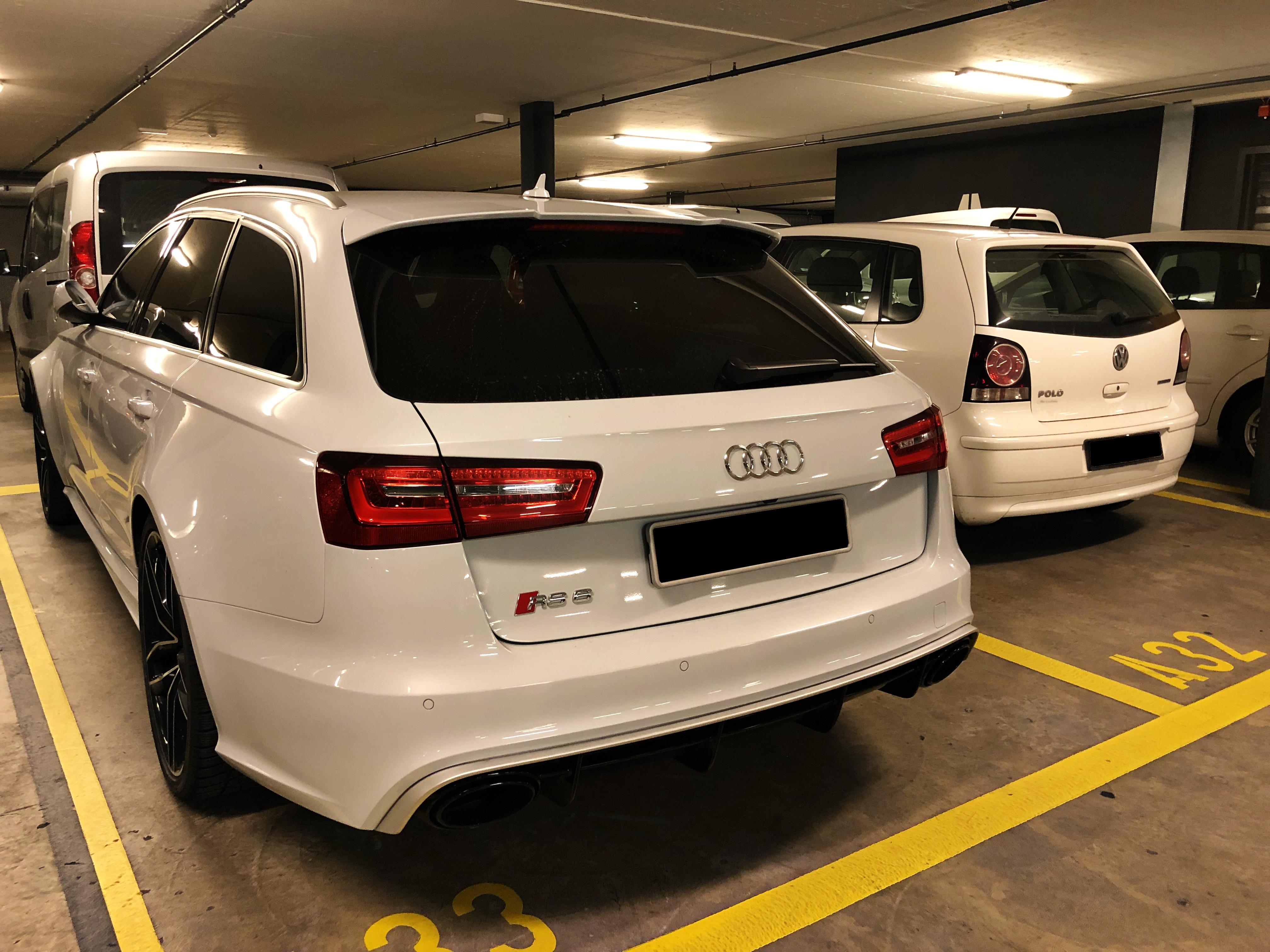 07_12.2018_Audi-RS6_iDevX