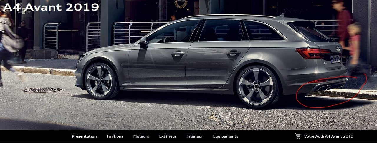 Audi A4-2019.JPG