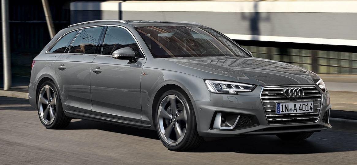 Audi A4-2-2019.JPG