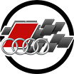 Logo Présentation