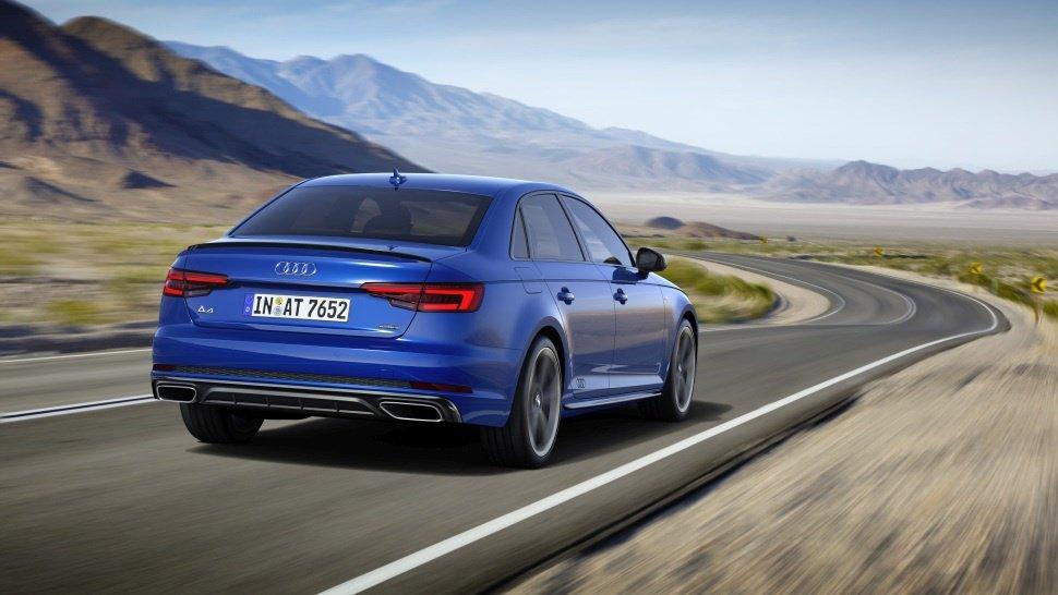 Audi-A4-B9-8W-facelift-2018_1.jpg